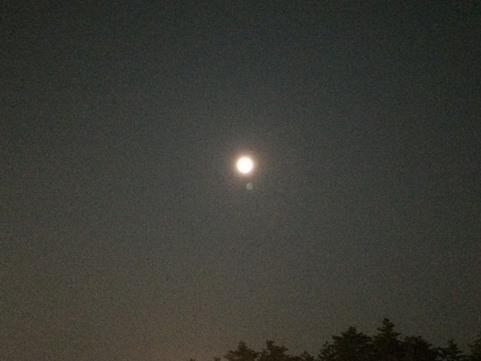 2015-07-31 b-moon